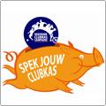 120_1234_clubkas_campagne-1_29402610